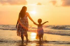 ways to preserve memories of for your children