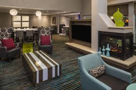 residence inn by marriott jacksonville