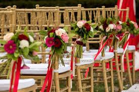 hindu wedding in tuscany best indian