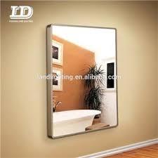 bathroom mirror with led lightmirror