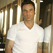 12 Best Jonathan Antin images | Jonathan, Premiere orlando, Salon manager