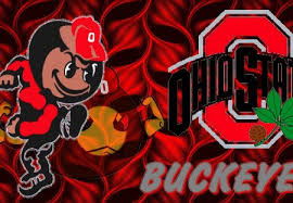 brutus buckeye with brutus urb in