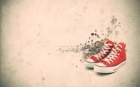 converse converse wallpaper 27694711