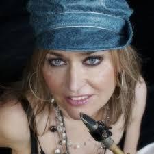 Wendy Allen: Band Member, Singer and Composer - Bournemouth, UK ...