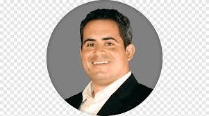 Mychal Rivera Leadership Management Chief Executive Business ...