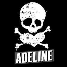 Adeline Records   Wiki   Idiot Nation: Green Day Amino