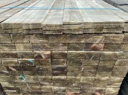 20pk Trade Deal Premium Quality Redwood Timber 2x1 Pine Pse Dressed Softwood For Sale Ebay