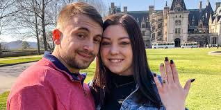 Abby Webb and Blake Boatwright's Wedding Website - The Knot