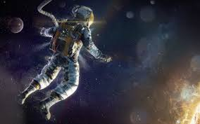 hd astronaut wallpaper 70 images