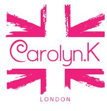 about carolyn k london