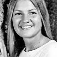 Brigitte Smith Obituary - Clinton, Ohio | Legacy.com