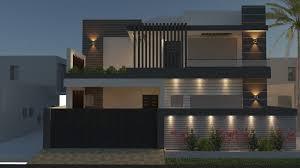 house plans stan home design 5