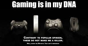 gamers gaming quotes best quotes and sayings