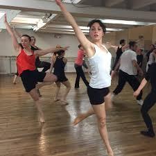 Ecole De Danse Adeline Miller - Bouhier - Nantes, Pays de la Loire