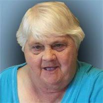 Myrtle Lucy Williams Obituary - Visitation & Funeral Information