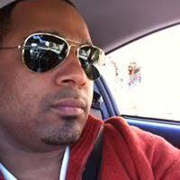 Mario Johnson (mariocjohnson) on Pinterest