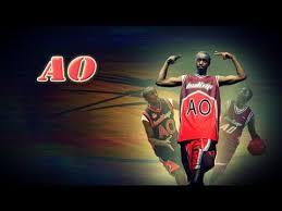 "Aaron ""AO"" Owens - HD MIX - YouTube"
