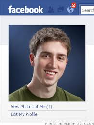 The Facebook boys: Where are they now? - Adam D'Angelo (4) - FORTUNE