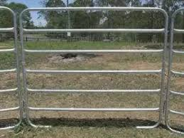 Livestock Panel China Livestock Panel Manufacturers Suppliers Made In China