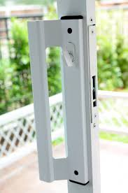 patio door repair replacement