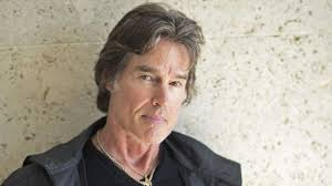 Ronn Moss and Devin DeVasquez Selling 2 Homes in SoCal | realtor.com®