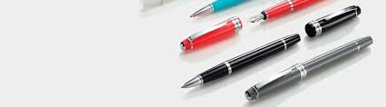 a t cross luxury pens usa