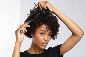 5 ways to give curly hair volume
