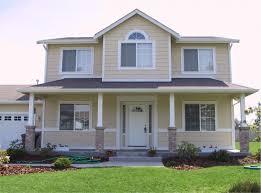 اجمل صور منزل منازل روعة وشيك وجذابة جدا كيوت
