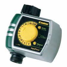 15 best electronic water timers