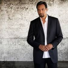46 Best Jimmy Smits images | Jimmy smits, Jimmy, Nypd blue