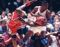 All Heart: Derek Smith's Ascent and Tragic Fate | LamarMatic's NBA Blog
