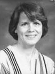 Annette Smith | Obituary | Sentinel Echo