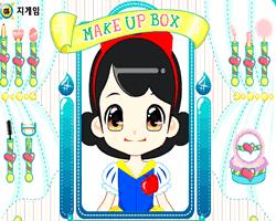 snow white games princessdisneygames com