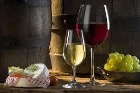 7 lí do tuyệt vời bạn nên uống rượu vang mỗi ngày | Rượu vang nhập khẩu  (IVCOM)