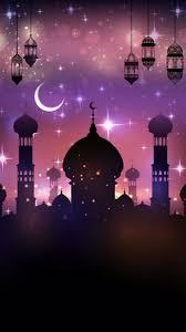 خاص بملحقات التصميم On Twitter خلفيات Islamic Pic Islamic Pic2