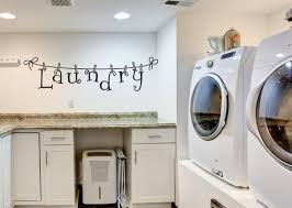 Laundry Wall Decal Wall Decal Laundry Room Decor Etsy Wall Decals Laundry Laundry Room Wall Decor Laundry Decals