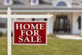 Indianapolis Homes for sale | Real Estate in Indianapolis -United Real  Estate Indianapolis