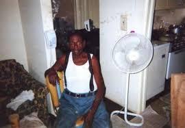 Mrs. Lucinda Priscilla Clark Obituary - Visitation & Funeral ...