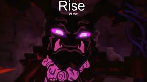 Season 11: Rise of the Oni | Ninjago Fanon Wiki