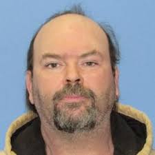 John Wesley Campbell - Sex Offender in Columbia, MO 65202 - MO744457