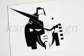 Gundam Rx 78 Head Vinyl Decal Sticker Robot Manga Anime Wall Window Car Decal 3 39 Picclick