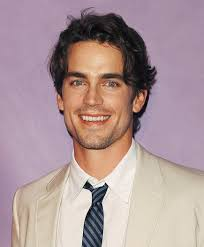 ADA Jordan Wellington | Matt bomer, Matt bomer husband, Matt