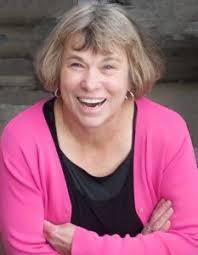 Linda Smith, PhD – FABBS