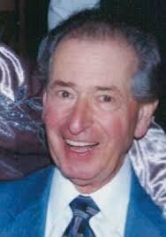 Gary Ruben - Obituary