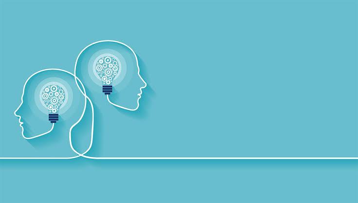 bagaimana-cara-meningkatkan-kesehatan-mental