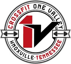 Bridgett Smith - CrossFit One Valley