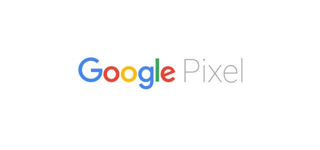 """Resultado de imagen de google pixel logo"""""""