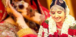 hire a bridal makeup artist in chennai