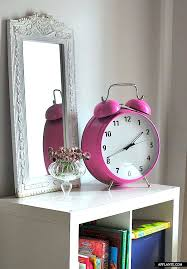 Top 10 Kids Clocks Kidspace Interiors Nauvoo Il Designer