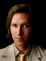 Why Wes Anderson Loves Riding the Train | Amtrak Blog